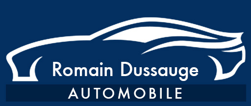 Romain Dussauge Automobile